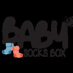 babysocksbox digital marknadsföring