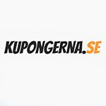 www.kupongerna.se