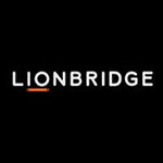 lionbridge google bing