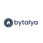 bytalya, digital marknadsföring