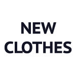 newclothes