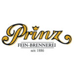 PRINZ_Logo.jpg
