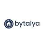 bytalya.jpg