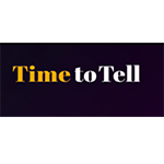 usen-time-to-tell-Image.png